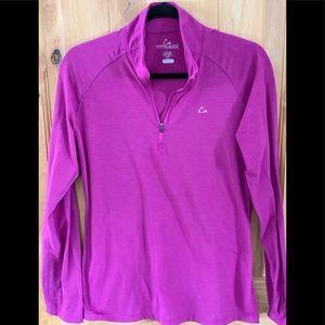 Tops - Comfy pullover